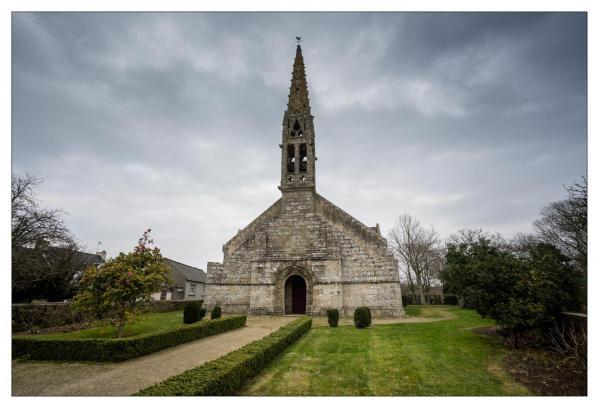 St Jean Trolimont