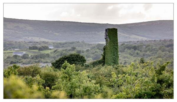 Burren