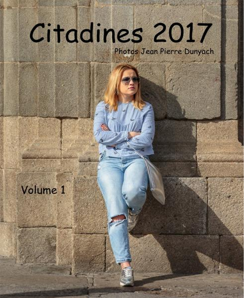 Citadines 2017 vol 1