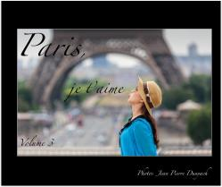 Paris je t aime vol 3